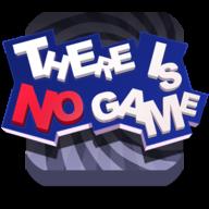 这里没有游戏