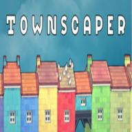 townscaper官方版