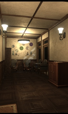 从逃脱游戏中逃离酒店图5