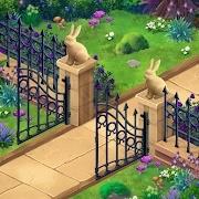 茉莉的花园破解版