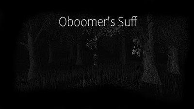 黑暗森林最新版