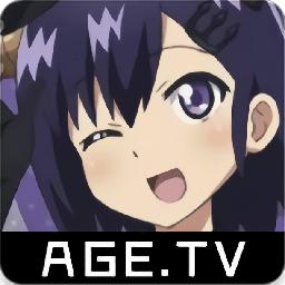 age动漫漫画安卓版