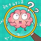 Brain Go