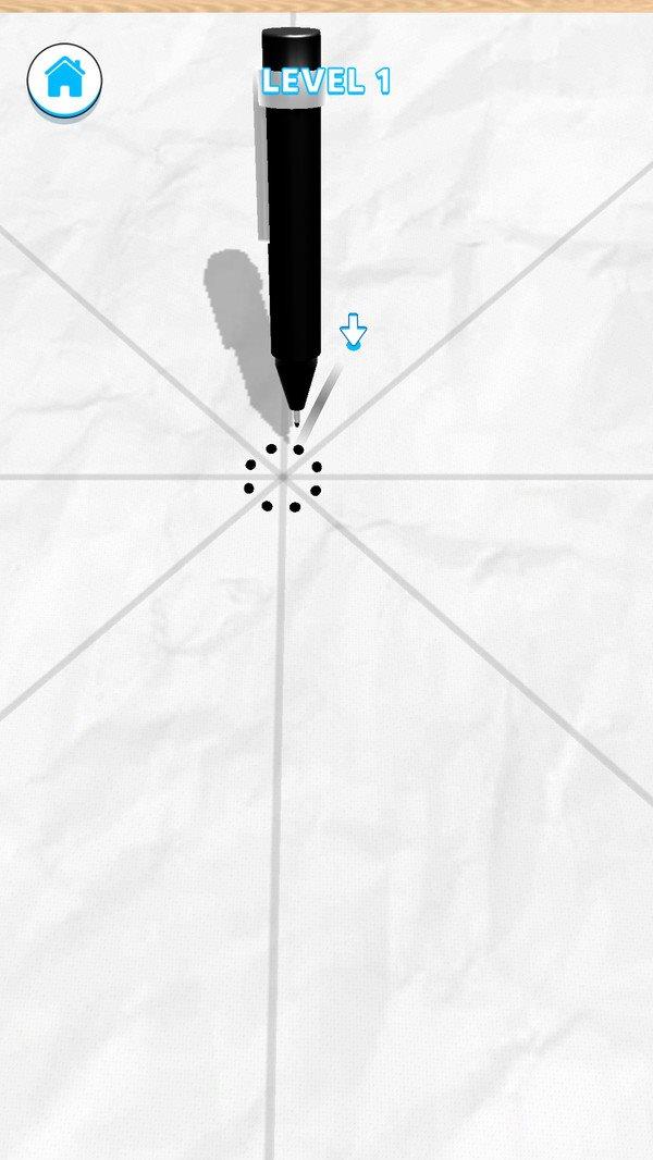 曼陀罗大师图3