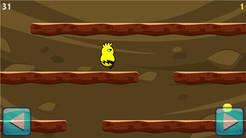鸭子的生活图1