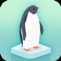 企鹅岛最新破解版无限钻石