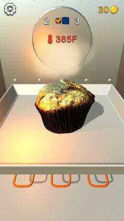 美味烘焙模拟器