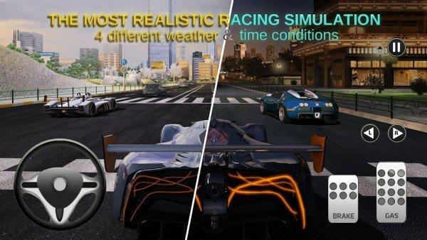 赛车驾驶体验2图1