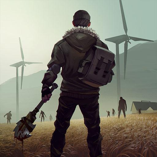 地球末日生存最新破解版2021