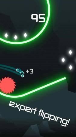光影骑士图3
