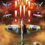顶级二战机