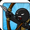 火柴人战争遗产无限钻石版免费下载游戏