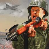 世界大战男人游戏