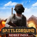 大逃杀印度