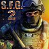 特种部队小组2最新版4.2