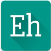 EhViewer1.7.5