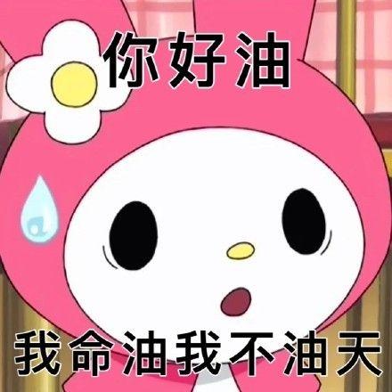 王思聪舔狗表情包