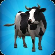奶牛模拟器