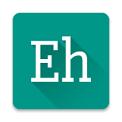 ehviewer官网版
