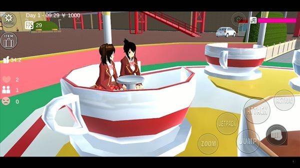 樱花校园模拟器1.038.55