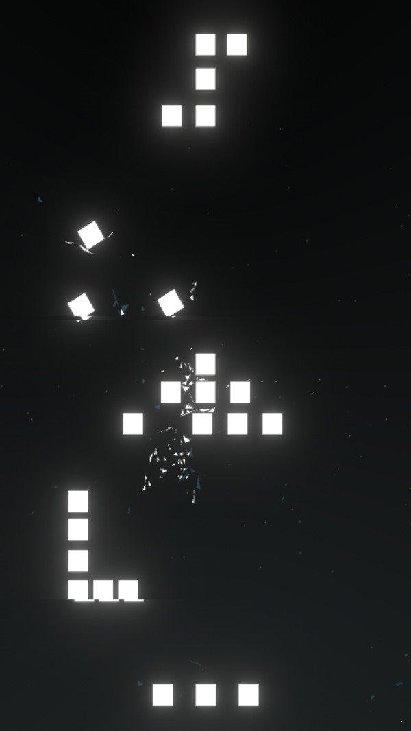 几何空间图3