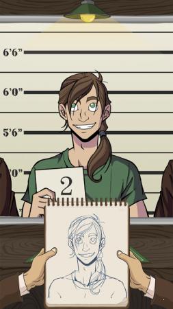画画警探图3