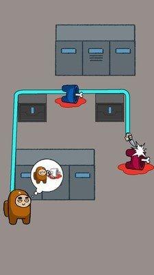 小偷之谜2图2