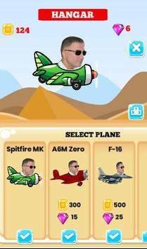 飞行员赛达佩克游戏
