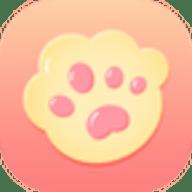 猫爪漫画免费版app