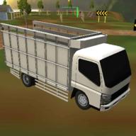 印度卡车模拟器2021
