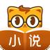 巴掌印小说app