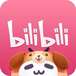 BiliBili哔哩哔哩漫画app
