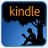 Kindle(电子阅读器)安卓版