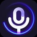 2021开黑变声器App