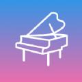 少儿钢琴帮app