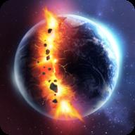 星战模拟器下载国际版