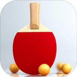 虚拟乒乓球破解版无限金币