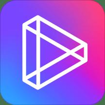 微视创作者平台