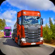 卡车人生游戏下载