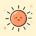 小太阳日记