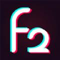 f2代短视频