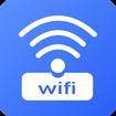卫星WiFi