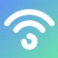 WiFi大王