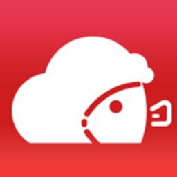 贵阳天气7月天气app