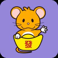 田鼠网app赚零花钱平台