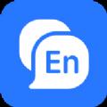 英语四级考试宝app