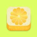 橙子例假助手app