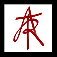 Ao3Track阅读器中文版