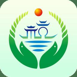 杭州健康通app