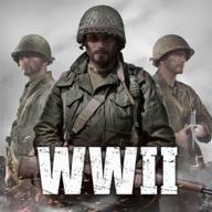 世界战争英雄手游下载